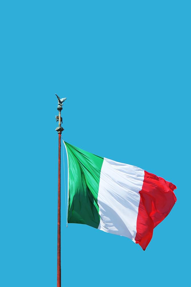 MADE IN ITALY, GLI STRUMENTI PER PROTEGGERLO