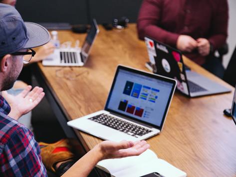 Delegować czy decydować - jaki model delegacji zadań wybrać dla swojego zespołu serwisowego?