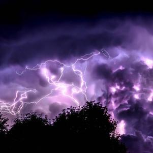 Eureka 56 - Električna pražnjenja na Zemlji i drugim nebeskim telima