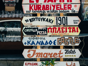 Language Learning Beyond Babel: The Biblical Redemption of Local Languages