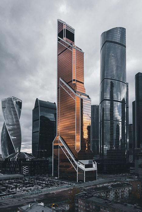 Image by Alexandr Bormotin