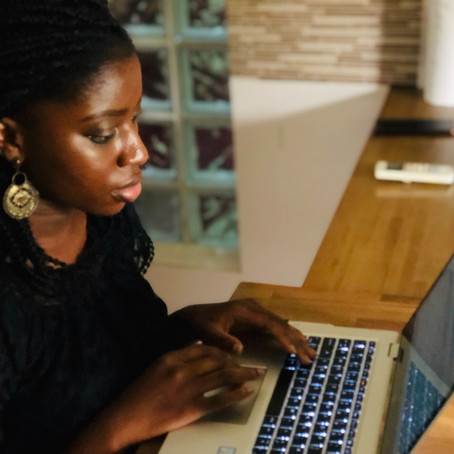 Lagos State launches new digital skills training for students