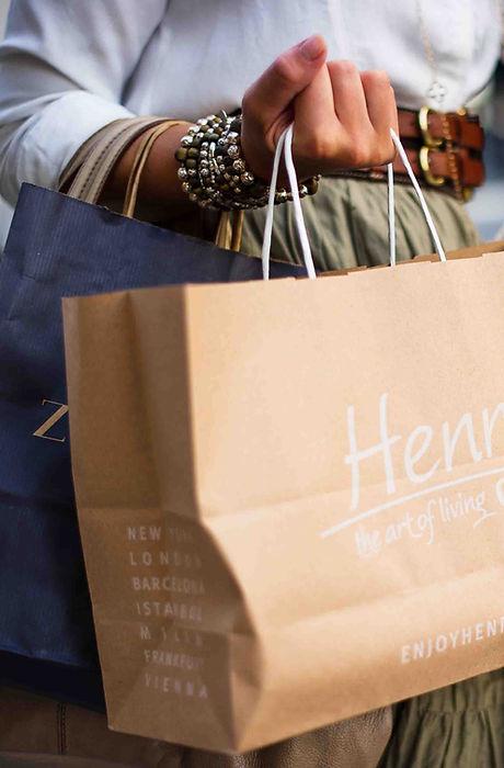 leczenie uzależnienia od zakupów