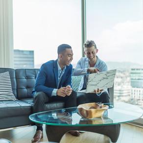 5 ปัจจัยที่ควรเน้นย้ำผู้ให้บริการรับทำเรซูเม่ เพื่อผลงานเข้าตา HR