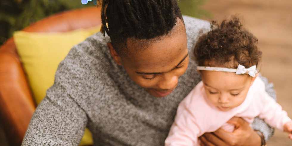 Co-parenting Successfully After Divorce