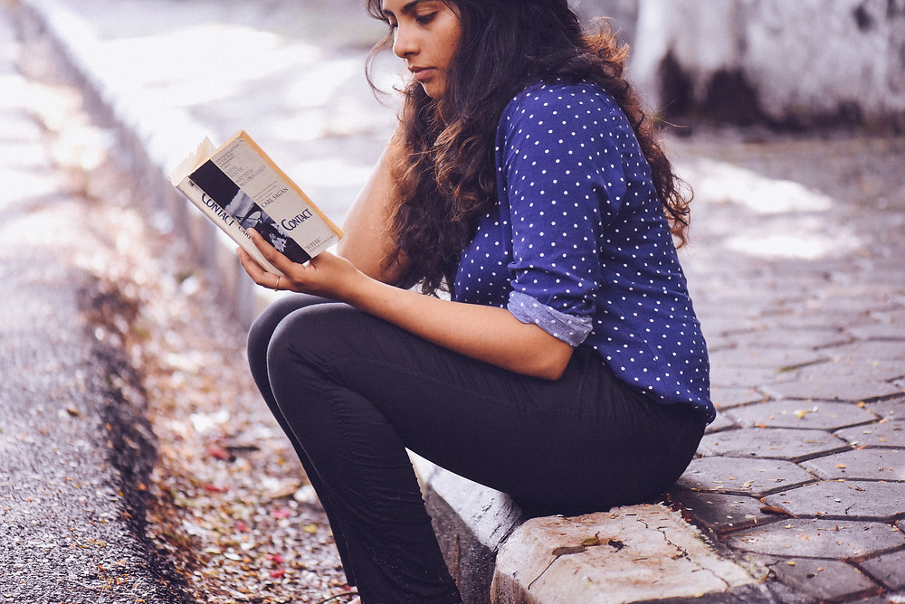 what to read; best self-help books; books; read; recommendations; personal development; self healing