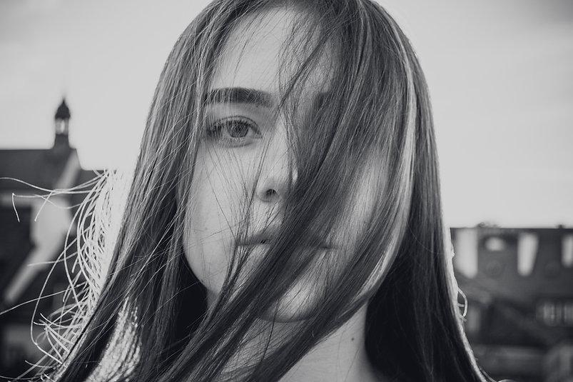 Image by Andrii Podilnyk