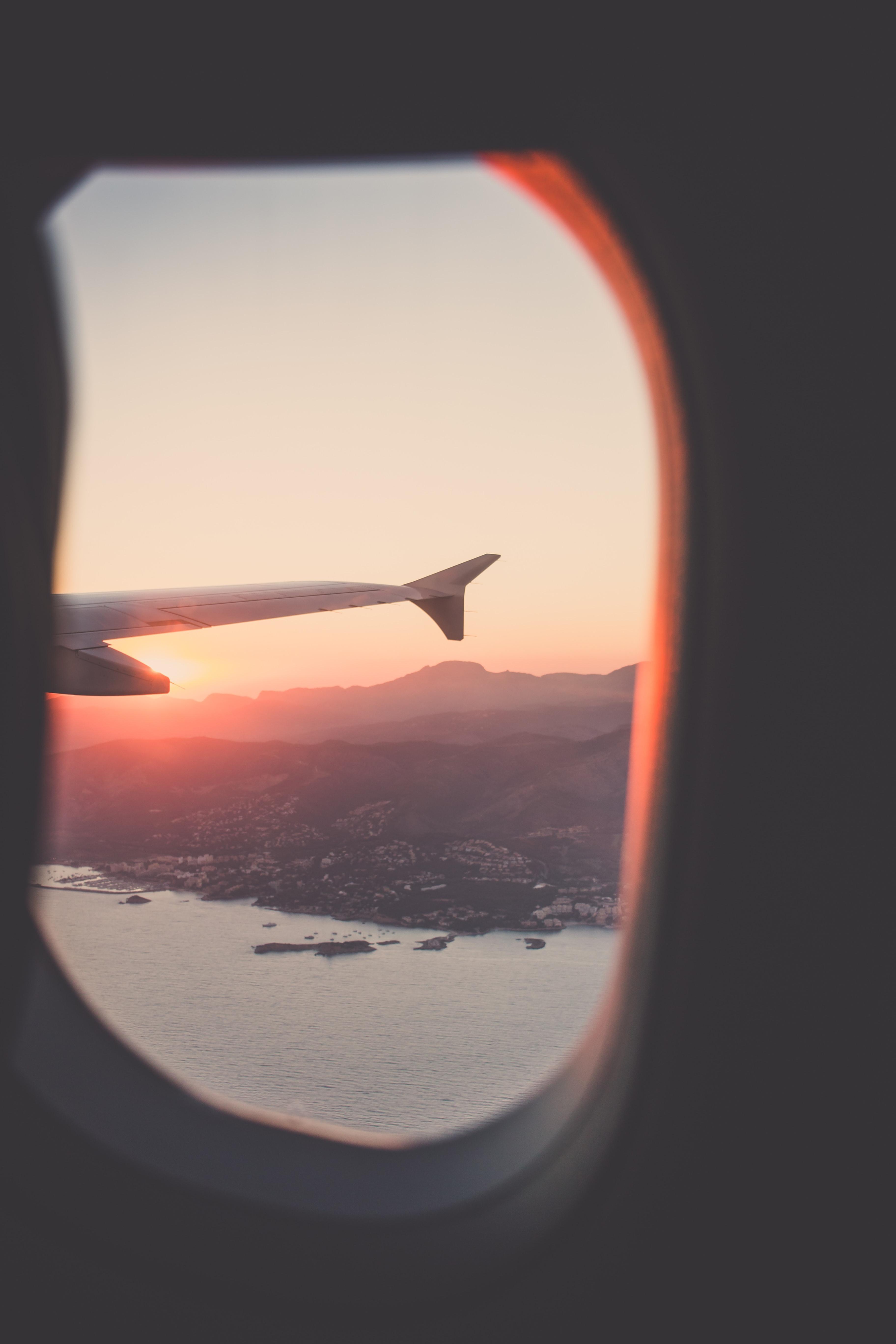Personalised Travel Planning - Intro