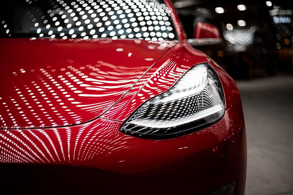 Focus Management Group - automotive industry
