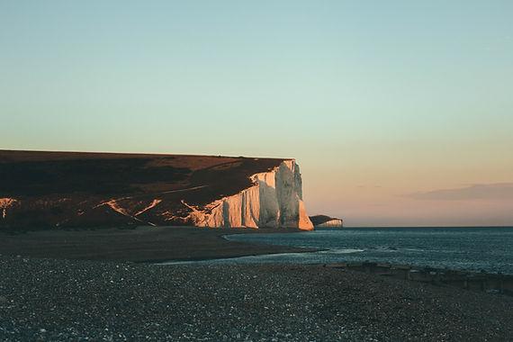 Image by Joseph Pearson