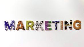동의 없는 개인정보 마케팅 활용