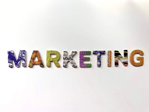 7 golden rules for offline marketing