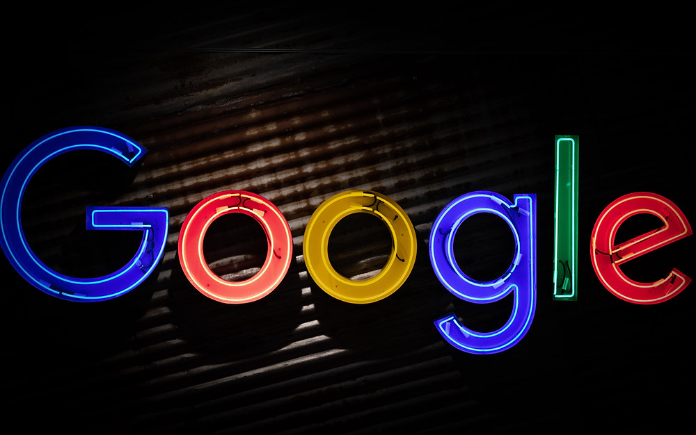 What are Google algorithms updates?