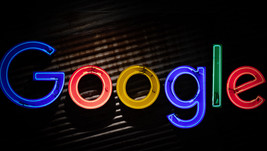 GOOGLE SERVICES come back to normality