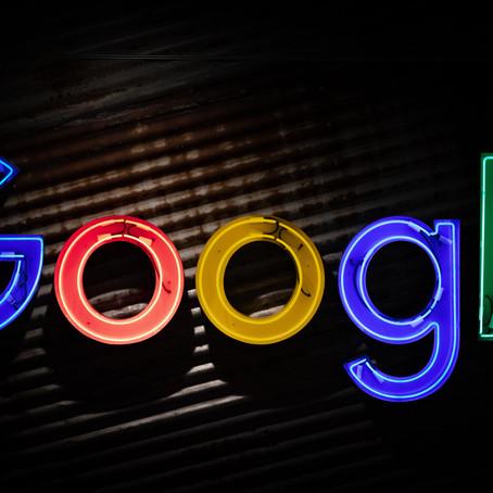 Čo sme hľadali v Googli v roku 2019?