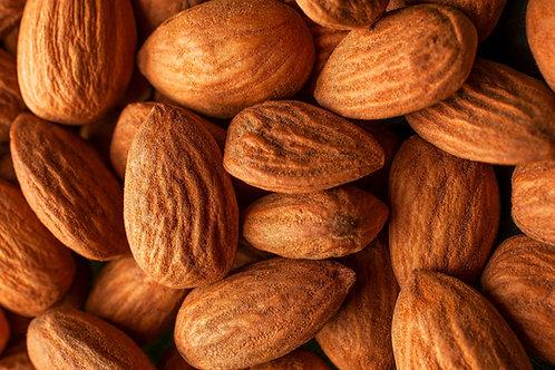 Almond Flavoring