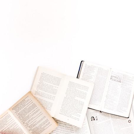 Redacción para principiantes (tips para terminar tu autobiografía en tiempo récord)