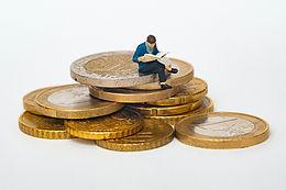 How To De-Risk Value