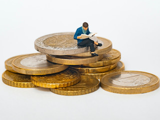 Value of... Investment - 3 Ways to Transform Your Money into Value