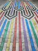 Sidewalk Graphics