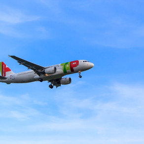 TAP obustavlja letove za Zagreb, povratak na proljeće