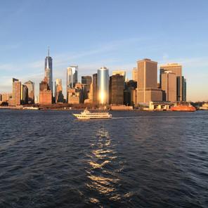 Qué ver en Staten Island ¿vale la pena?