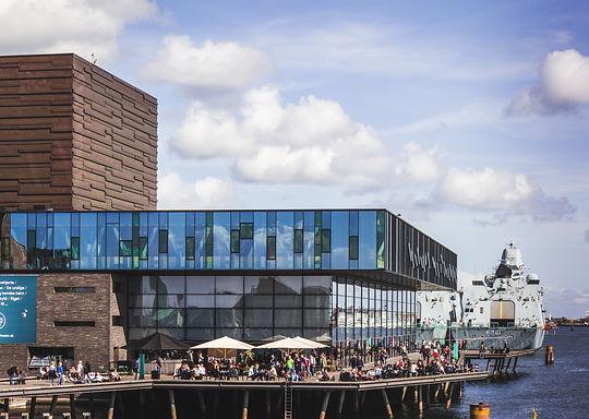 Copenhagen TV Festival