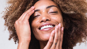 6 Must-Do Steps to Improve Acne
