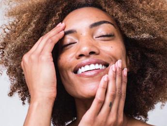 3 dicas infalíveis para lidar com a pele no isolamento