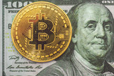 Could the UK have its own digital currency?