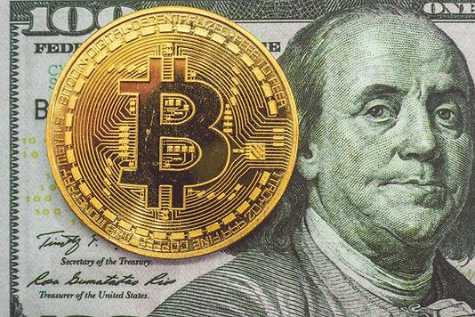 İş insanlarını neden Bitcoin ve diğer kripto paralara yatırım yapmalılar? İşte nedeni