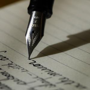 Financial & Investor Writing