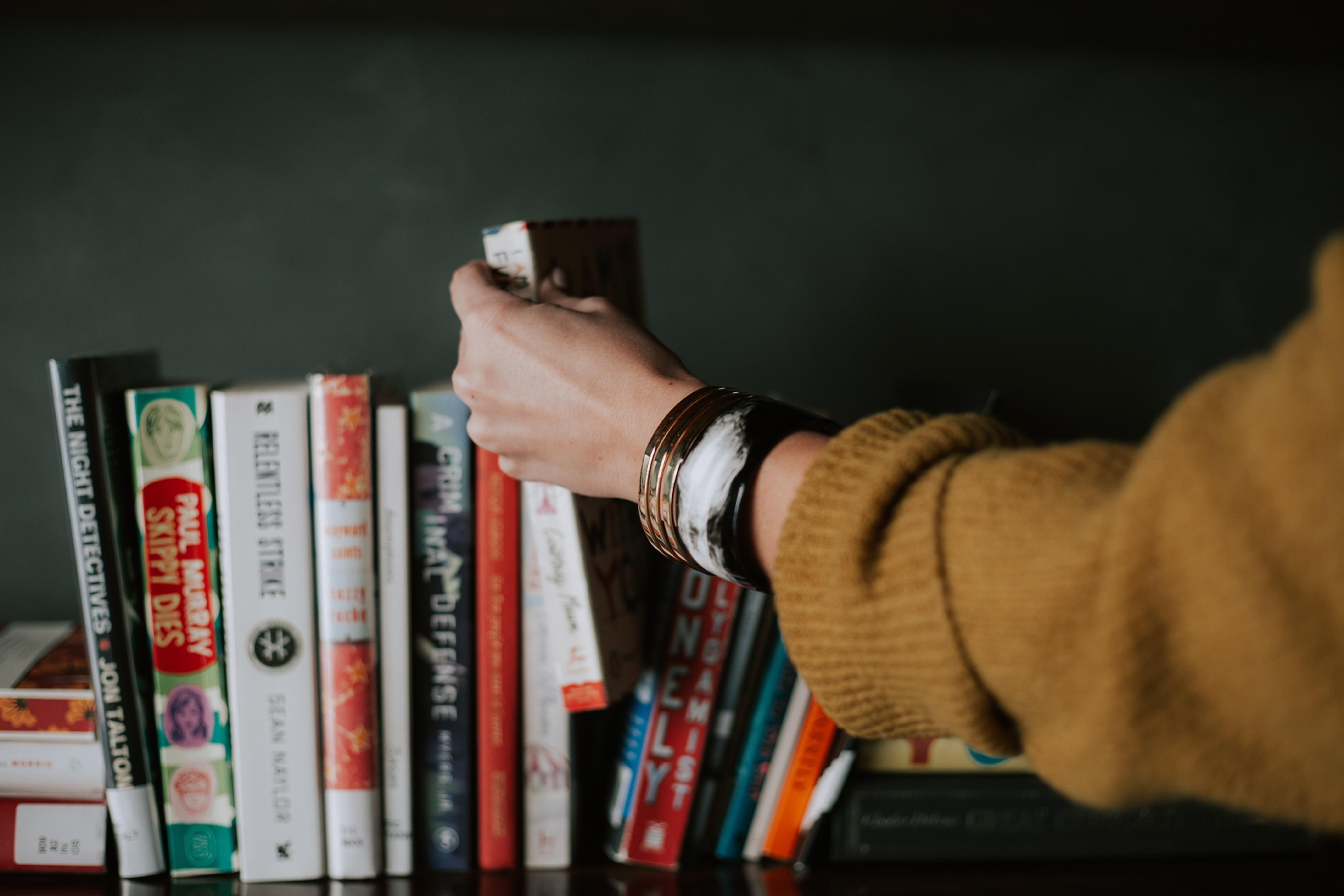 L²: lezen en leren
