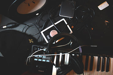 Learn Music Production Online