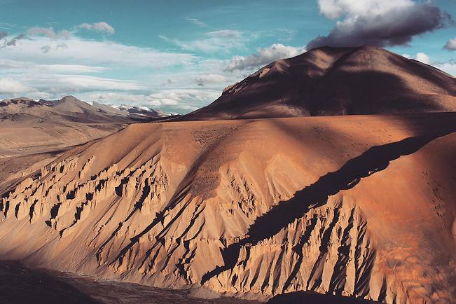 Markha Valley Ladakh Trekking tours