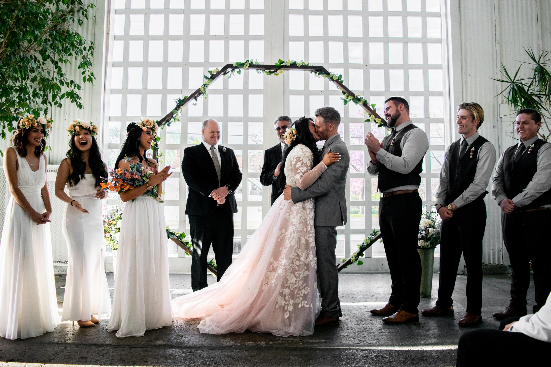 Wedding Premium