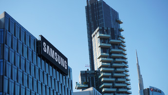 Samsung Galaxy Unpacked Part 2 To Happen on 20 October