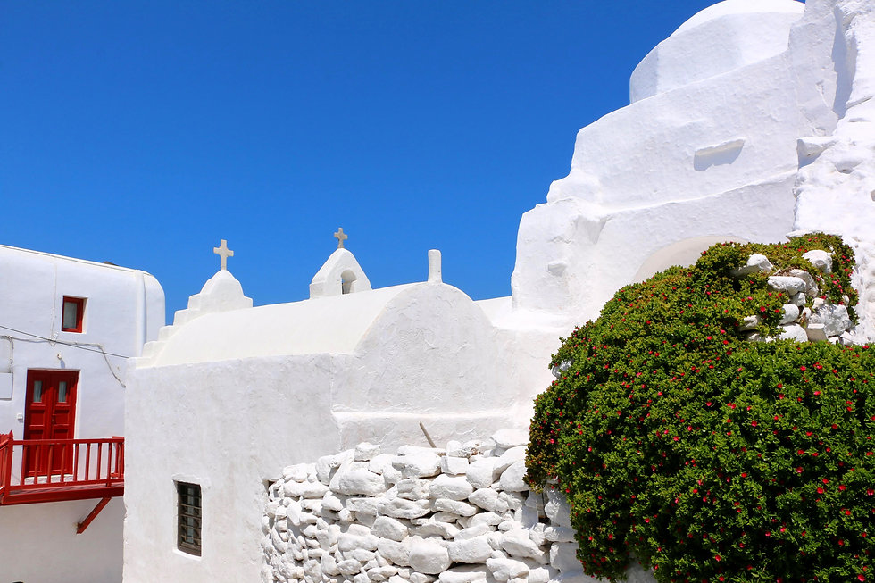 Image by Feel Greece