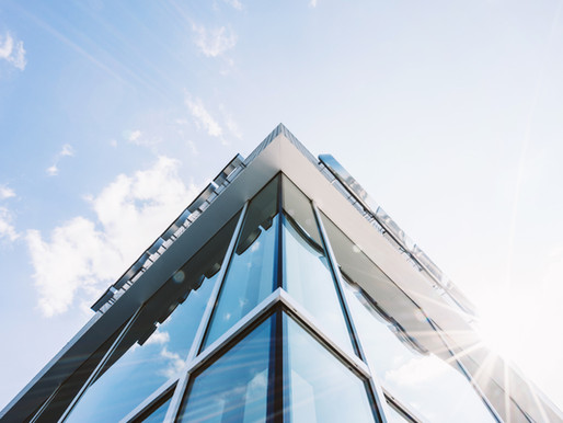 A Bookmarkable Guide: The 10 Different Types of Cladding Used in Buildings