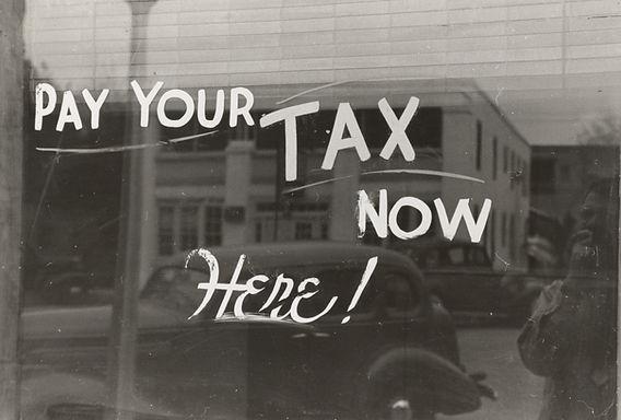 Australian Taxation Office ATO