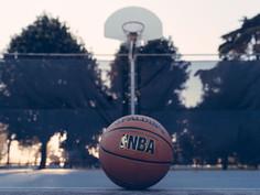 48 NBA players Test positive for coronavirus as testing resumes