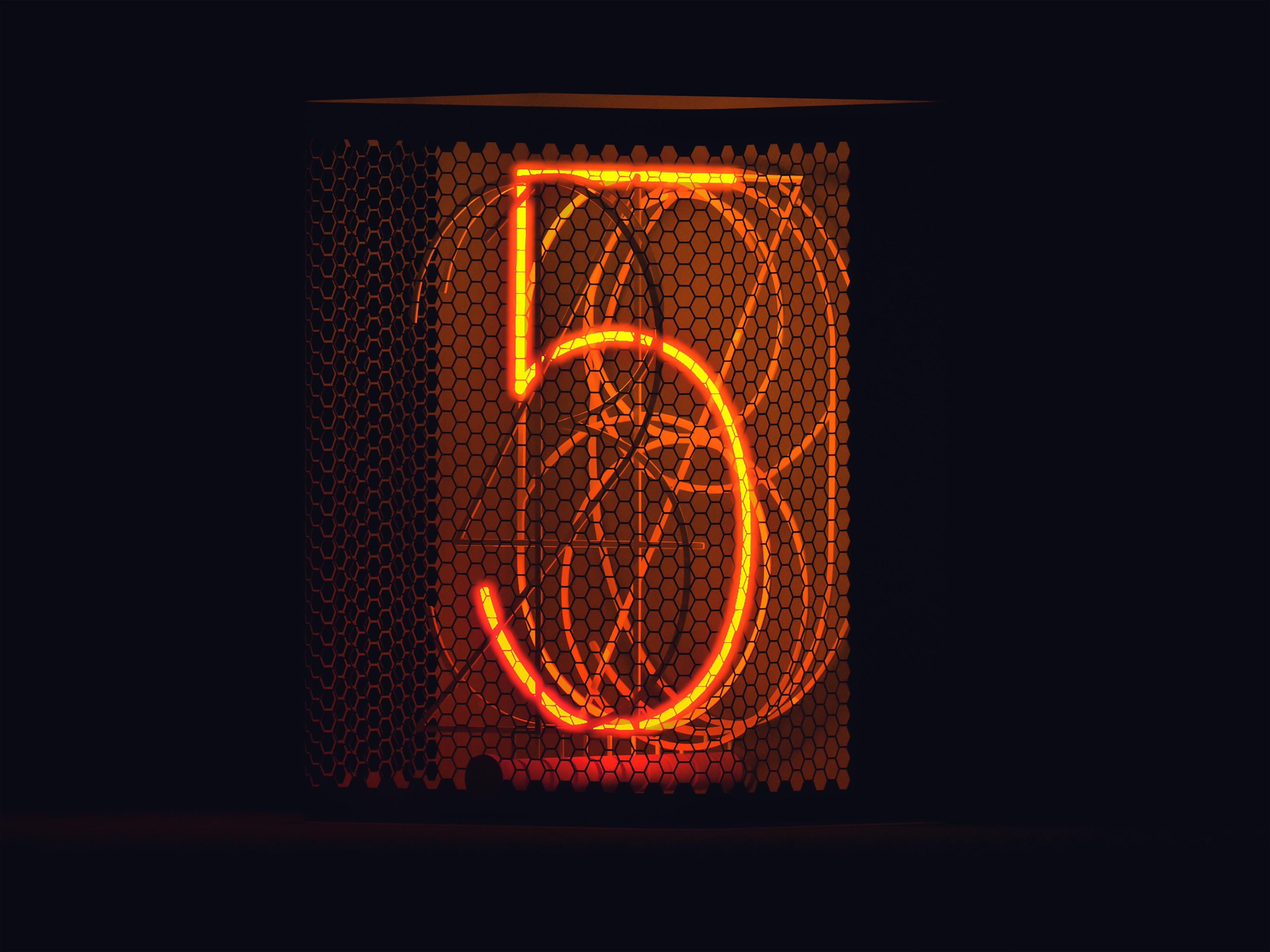 5. Productiehuis van F. tot S.