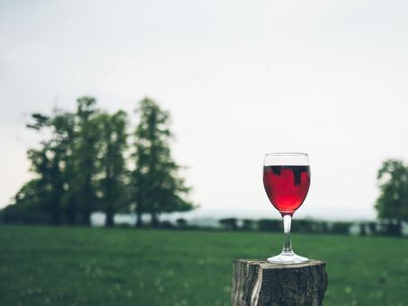 Featured Wines: Tasting 2/5