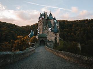 Grosse Burg