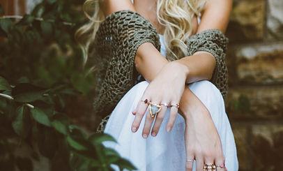 #jewelryinternshipbali