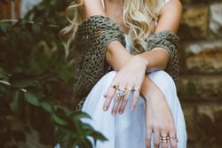 Instagram | Jewellery Expo