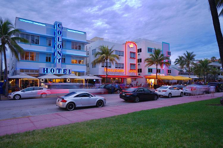 Florida Premium Rent A Car   Car Rental Near Miami Airport   Miami, FL