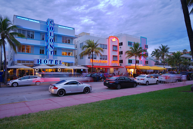 COVID, Pandemic, Miami Vibes Magazine, Moxy, South Beach, Miami, Restaurants in Miami, events in Miami, Vibes, Miami Vibes, Happy Hour, Cocktails
