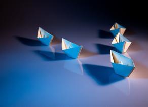 Đâu là hình mẫu lãnh đạo được lòng nhân viên và hiệu quả công việc?