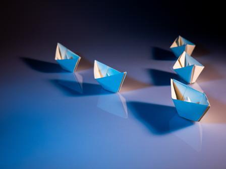 Líderes digitales: tres competencias que deberán desarrollar
